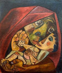 by Eduardo Kingman