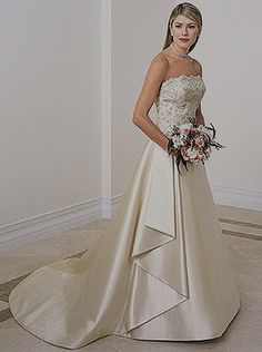 wedding dresses images