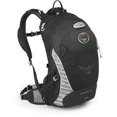 2cbdb880ea Osprey Packs - Escapist 20 Osprey Escapist