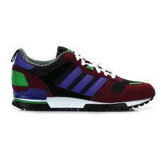 0b512981e Adidas Originals ZX 700 (G96519)