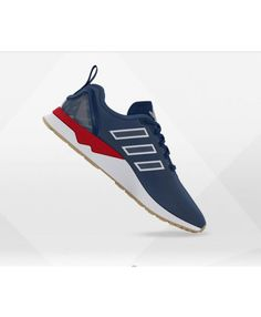 quality design 36979 65bc1 deals adidas zx flux black, white trainers for mens   womens, cheapest  price with top quality assurance.