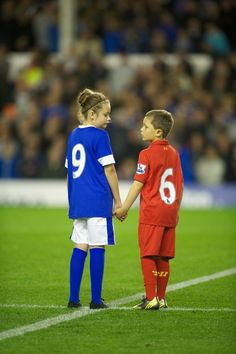 Everton plan permanent Hillsborough memorial at Goodison - Liverpool FC from This Is Anfield Hillsborough Disaster, Anfield Liverpool, Liverpool Football Club, Real Soccer, Soccer Fans, Premier League Teams, Premier League Matches, Merseyside Derby