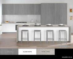 Picture Gallery For Website Design your own colour schemes for Kitchens and Wardrobes Choose your colours u