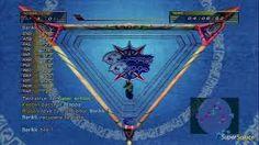 """Résultat de recherche d'images pour """"blitzball final fantasy x"""""""