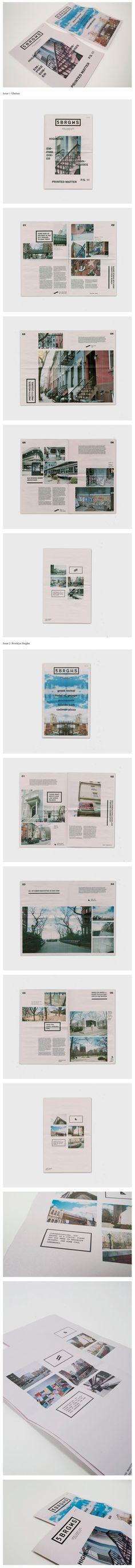 /// http://www.behance.net/gallery/5-BRGHS-Magazine/7807121