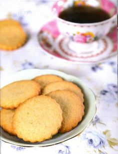 Cookie Recipes, Snack Recipes, Dessert Recipes, Low Carb Desserts, Low Carb Recipes, Low Carb Brasil, Food Art For Kids, Dessert Sauces, Baking With Kids