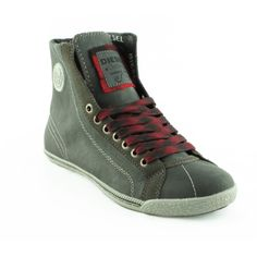 3ea7deb2480 162 nejlepších obrázků z nástěnky shoes