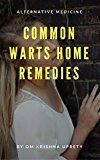 Free Kindle Book -   Common Warts Home Remedies: Alternative Medicine Check more at http://www.free-kindle-books-4u.com/health-fitness-dietingfree-common-warts-home-remedies-alternative-medicine/