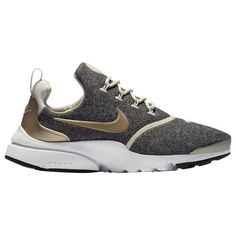 4a92385705ba8 Nike Presto Fly - Women s at Eastbay copper   grey color - size 5