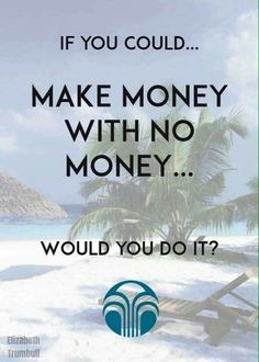 FREE to join! NO kit to buy! NO business fees! NO website fees! NO signup fee! NO inventory required! FREE support! FREE training!  #nuskin #opportunity #freetojoin