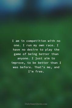 70 Great Motivationa