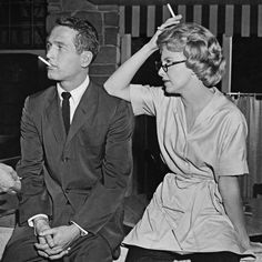 648 best images about Paul Newman & Joanne Woodward on ...