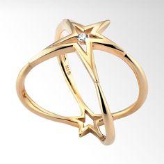 IVY & LIV - Jewelry Inspiration