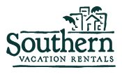 It's about time you deserve a break, don't you think? Great, because right now is the perfect time to reserve your vacation rental. We have some wonderful specials on vacation homes in Destin right now that can help you turn your fall or holiday break into a dream
