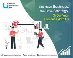 Business Advice, Business Opportunities, Business Women, Seo Services, Mobile Application, Growing Your Business, Software Development, Social Media Marketing, Website