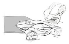 cov2014: Young Kwang Nam Development Sketch