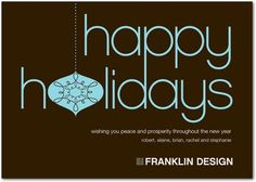 51 best corporate cards images on pinterest christmas cards online