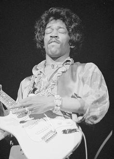 Oakland, California 1968-09-13
