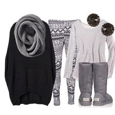 Find More at => http://feedproxy.google.com/~r/amazingoutfits/~3/4pV19XB2vyk/AmazingOutfits.page