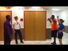 Iggle-Wiggle Summer Camp Song - I think even my grade boys would approve. Silly Songs, Fun Songs, Kids Songs, Kids Activities At Home, Babysitting Activities, Enrichment Activities, Movement Activities, Teaching Theatre, Teaching Music