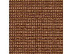 QUEEN AUBERGINE Kravet, Home Furnishings, Fabric, Trimmings, Carpets, Wall Coverings