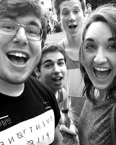 Forgot I had this picture on my phone. These people are pretty awesome and I'm… Pretty Cool, Couple Photos, Couples, Phone, Awesome, Instagram Posts, Pictures, Couple Shots, Photos