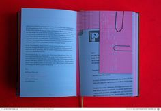 FERTIG ROBIDOG! - Buchdesign, Illustration, Herstellung