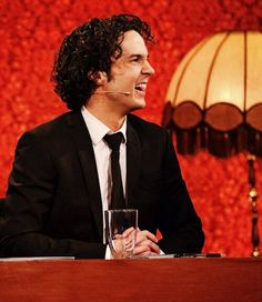 Vegard Ylvis, Season 1, Guys, Laughing, Fox, Pictures, Photos, Sons, Foxes