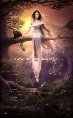 pocahontas heaven and earth - Buscar con Google