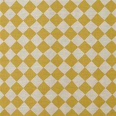 Spira TamTam fabric designed by Bitte Stenstrom