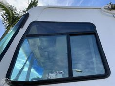 2001 Monaco Diplomat 38D, Class A - Diesel RV For Sale in La Palma, California | RVT.com - 175156 Diesel For Sale, Rv For Sale, Cummins Diesel, Looking For People, Refrigerator Freezer, Blinds For Windows, Exterior Colors, Interior Lighting, Washer And Dryer