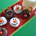 http://www.mommysavers.com/c/t/212533/holiday-treats-reindeer-and-snowmen-mini-donuts