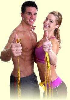ZABIEGI ELEKTROSTYMULACJI + TERAPII CIEPLNEJ (40 oC) Najprzyjemniejsza metoda, bazująca na innowacyjnych urządzeniach, ceniona za jednoczesny relaks i szybkie efekty, niezwykle wygodna, zdrowa i skuteczna, zastępująca wielogodzinne uprawianie sportu, nie wymagając wysiłku, dając wiele szybsze i bardziej kompleksowe efekty np ,:  1 zabieg na brzuch daje rezultaty 1200 skłonów brzucha bez potrzeby ruchu.  PROMOCJA Pierwszy zabieg GRATIS