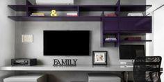 Duvarlarınızı Güzelleştirecek Niş Modelleri-50 Adet   Evde Mimar Nissan, Improve Yourself, Sweet Home, Decoration, Home Decor, Walls, Models, Creative, Decor