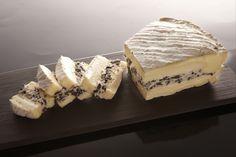 Brie à la Truffe noire Réalisez cette recette grâce aux produits Excellence Gourmet