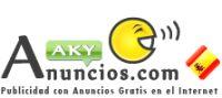 Joyeria Alhajafina de venta en Madrid - España - Akyanuncios.es