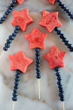 4th Of July Desserts, Fourth Of July Food, 4th Of July Celebration, 4th Of July Party, July 4th, 4th Of July Ideas, 4th Of July Cake, Holiday Treats, Holiday Parties