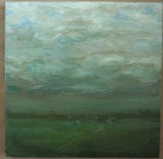 The Farmhouse Porch: Shop My Paintings $125