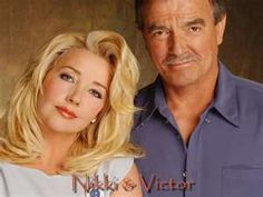 Niktor: Young and the Restless