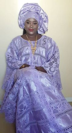 Rich Pool / Outfit Pool / Pool / Rich Dress Pool / Brocade Pool / Getzner Pool / Pool Dress / African Clothing Women / African FabricInformations About Bazin riche/bazin outfit/bazin/bazin riche dress/bazin brocade/bazin getzner/bazin dress/african c Latest African Fashion Dresses, African Dresses For Women, African Print Fashion, African Attire, African Wear, Pool Outfits, African Fabric, Clothes For Women, Nigerian Lace