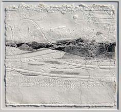 Brenda Harthill-printmaker-embossed drawing http://brendahartill.com/Brenda_Hartill/Recent_Prints.html#17