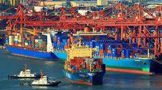 NRI Services in Mumbai - Providing air freight forwarding service in mumbai, sea-air freight forwardering services in mumbai, custom clearing agents in mumbai. Read more - http://falconfreight.com/NRI-Services-in-Mumbai.html