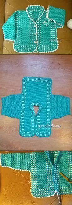 Fabulous Crochet a Little Black Crochet Dress Ideas. Georgeous Crochet a Little Black Crochet Dress Ideas. Crochet Baby Clothes, Crochet Girls, Crochet For Kids, Loom Knitting, Baby Knitting, Knitting Patterns, Crochet Patterns, Knitting Projects, Crochet Projects