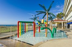 SUN AND FUN ON MYRTLE BEACH For only $99! A vacation you can take, without breaking the bank! Use our reference code: 50277815176