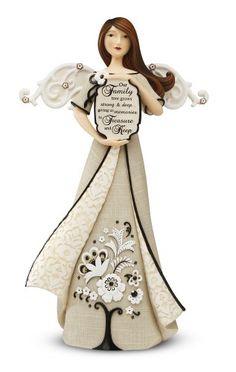 Modeles Family Angel Figurine by Pavilion Gift Modeles,http://www.amazon.com/dp/B0081OBJPC/ref=cm_sw_r_pi_dp_xPJYsb06BE2R8NYD