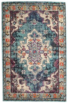 These modern rugs come in a variety of different sizes and patterns and make for a beautiful focal point in your home. Knotted Rugs, Carpet, Rugvista, Tapestry, Rugs, Rug Runner, Beautiful Rug, Modern Rugs, Bohemian Rug