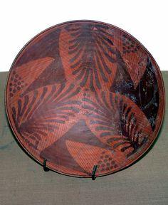 Jordan1267 - Category:Nabataean Pottery - Wikimedia Commons