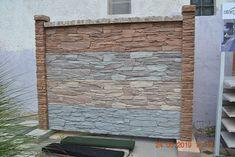 A termékadatokért kérjük, vegye fel velünk a kapcsolatot! Pitbull, Garage Doors, Stone, Outdoor Decor, Wall, Home Decor, Rock, Decoration Home, Room Decor