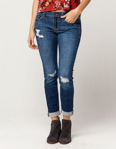 e2db96f251c4 177 best Pants Shorts Jeans images on Pinterest   Denim shorts, Jean ...