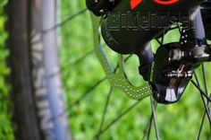Pivot Switchblade custom bike by www.bikeinsel.com #Pivot #Switchblade #bikeinsel